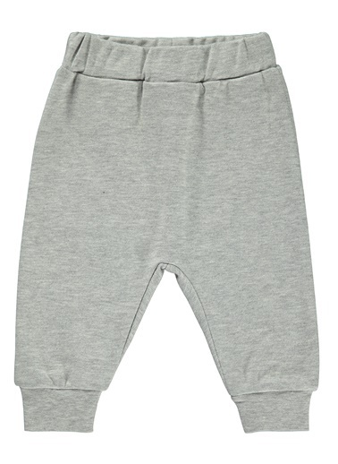 Civil Baby Sweatpant Renkli